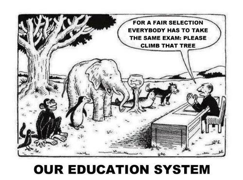 oureducationsystem