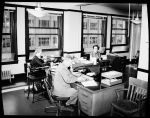 1142px-seattle_city_light_employees_in_office_1954