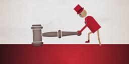 Conceptversie EU-VS handelsakkoord: multinationals kunnen overheden aanklagen