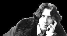 Liefdadigheid verergert problemen, zei Oscar Wilde [Radicale Denkers Over #1]