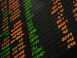 Waarom private equity wint, ook als ze verliest