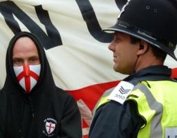 Brexit deel 1: de irrationele xenofobie (verklaart niet alles)